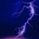 潘多拉之闪电主题
