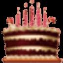 短信宝盒之生日祝福