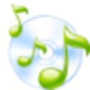 世界钢琴名曲