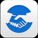 贷款助手-免费专业贷款工具