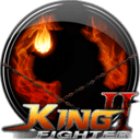 格斗王2 King Fighter Ⅱ