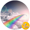 YOO主题-天空の爱恋