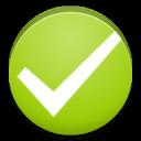 Gmail标记已读安卓软件免费下载