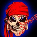 骷髅骑士主题锁屏安卓版下载软件