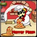 恐怖披萨1:披萨僵尸