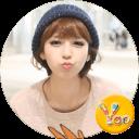 YOO主题-甜心妹