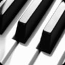 钢琴(钢琴家)