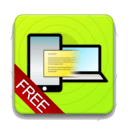 远程文件访问工具