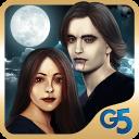 吸血鬼:托德和杰西卡的故事