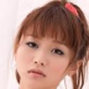 日本美女青島秋菜壁纸