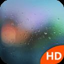 MIUI小米iOS风平板主题HD