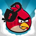 愤怒的小鸟关卡解锁