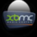 XBMC多媒体中心