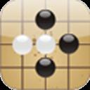 五子棋-典雅