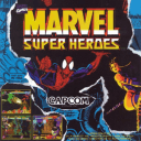 Marvel Super Heroes - msh