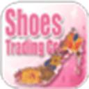 shoes鞋