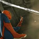 蜘蛛侠游戏益智