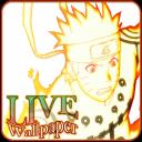 Naruto Shippuden FREE LWP