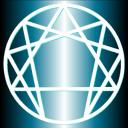 九型人格测试 ENNEAGRAM