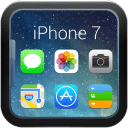 iOS7啟動器
