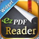 ezPDF Reader Widgets