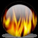 2D重力球