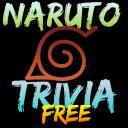 Naruto Anime Trivia Free