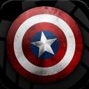 美国队长2-宝软3D主题