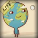 GO主题-可爱星球