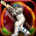 World Cricket War Ind Vs Aus世界板球大戰工業VS澳大利亞
