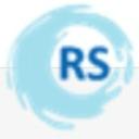 RSreader