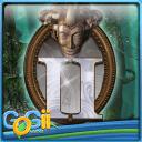 魔镜迷踪2:被遗忘的国度