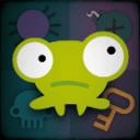 青蛙与蜘蛛塔