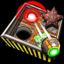 超惊艳3D重力滚球免费版