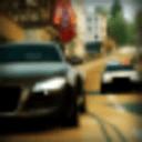 GO主题—酷车