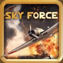 空中力量-无限战机