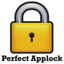 程序密码锁