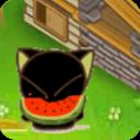 桌面宠物-罗小黑手游安卓版APK下载