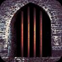 逃脱游戏:空无一人的监牢