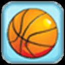 涂鸦篮球GraffitiBasketball