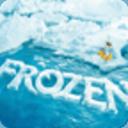 冰雪大冒险-宝软3D主题