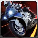 3D竞速摩托