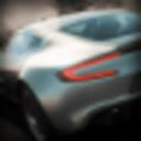 GO主题-酷车