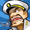 舰队大作战2:破碎的海洋