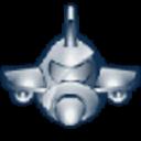 王牌喷气式飞机:米格35