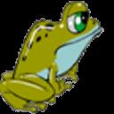 青蛙跳增强版