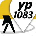 yp1083 电话查询