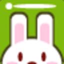 GO主题—可爱兔子