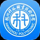 杭州科职院图书馆