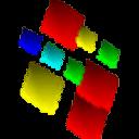 简单3D俄罗斯方块